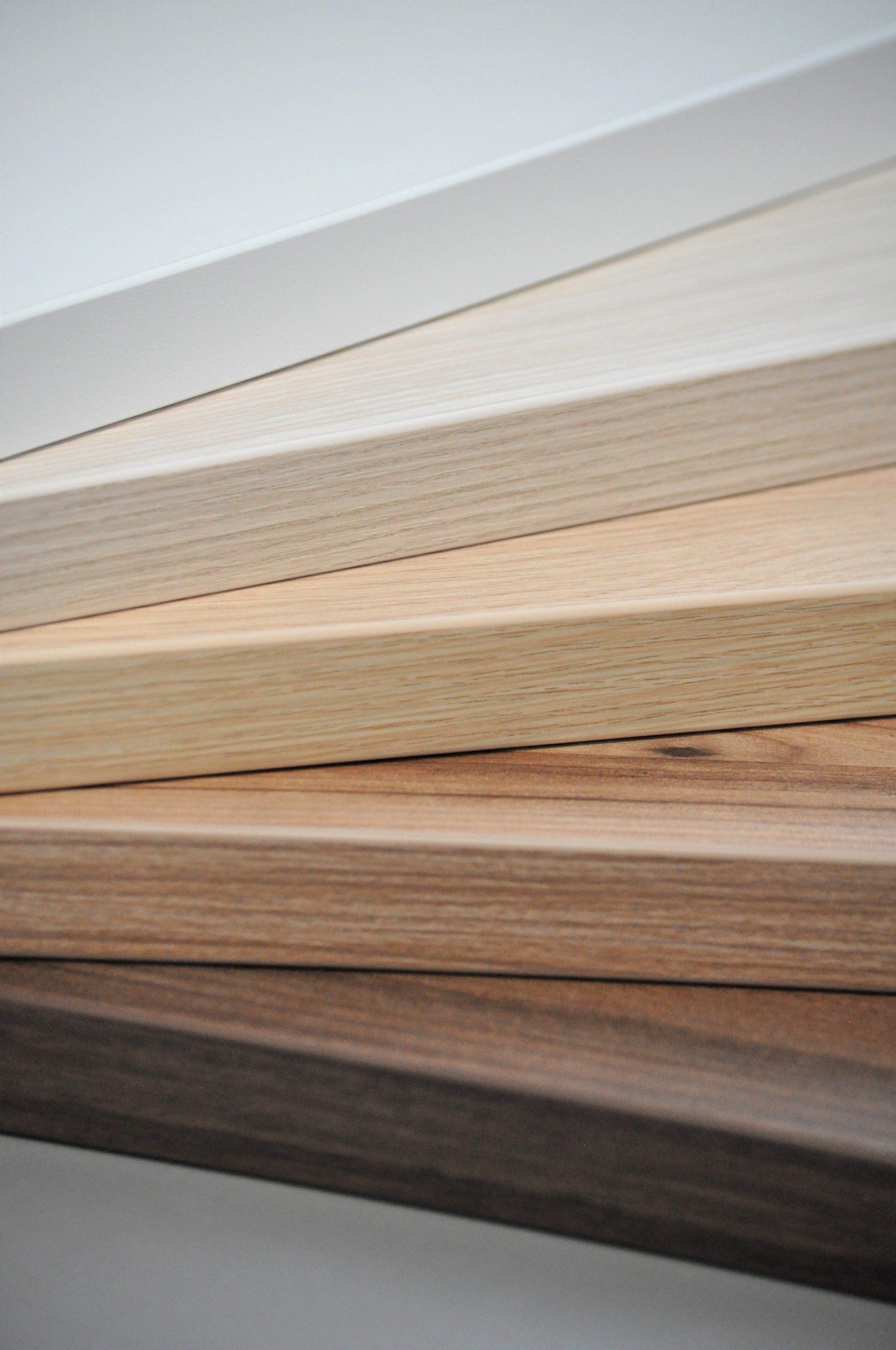 kleuren houten plaatmateriaal bladenlijn